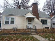 3414 Oakwood Avenue, Alton IL