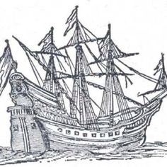 Life Rev John White Patriarch of Dorchester in Dorset England Mary John, William And Mary, William Daniels, Moving To Boston, Model Ships, Pilgrim, How To Raise Money, Small Groups, Family History