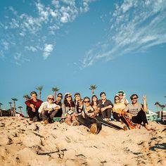 Travel Photographer, Dolores Park, The Unit, Explore, Adventure, Instagram, Adventure Movies, Adventure Books, Exploring