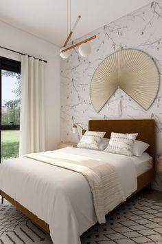 Find beautiful minimalist decoration ideas and lifestyle tips #decor #home #minimal #minimalism #minimalist #scandi #japandi #nordic #scandinavian #modern #midcentury #decoration #decorideas #decortips #homedecor #interiordesign #homedecoration #bedroom #livingroom #bathroom #kitchen #howtodecorate #minimalistlifestyle #minimalistjourney #minimalisthomedesign