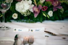 Got Married, Getting Married, We Fall In Love, Couple Photography, Wedding Photos, David, Bridesmaid, Weddings, Table Decorations