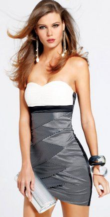 Tight dress sweeties | SHORT SHORTS, SKIRTS AND BEAUTIFUL DESIGN ...
