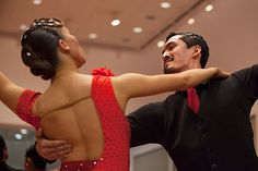 Researchers see potential role for dance in treating neurodegenerative disorders - Harvard gazette
