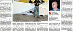 SCRIVOQUANDOVOGLIO: ORUNE:IN UNA MOTO GLI INDIZI DELL'OMICIDIO (10/11/...