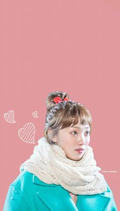 Weightlifting Fairy Kim Bok Joo Fanart, Weightlifting Fairy Kim Bok Joo Wallpapers, Weightlifting Kim Bok Joo, Cute Korean, Korean Girl, Asian Girl, Lee Sung Kyung Wallpaper, My Shy Boss, Weighlifting Fairy Kim Bok Joo