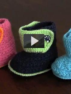 Best 12 Easy New Flower Socks Design – Diy Crafts Knitting, Diy Crafts Crochet, Knitting For Kids, Crochet For Kids, Baby Knitting Patterns, Crochet Patterns, Crochet Booties Pattern, Baby Shoes Pattern, Crochet Baby Shoes