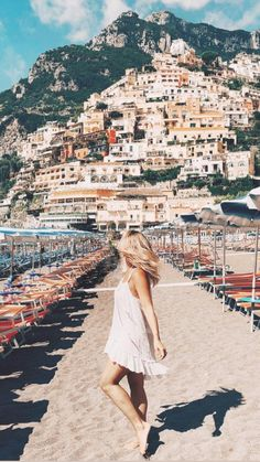 Milan Travel, Rome Travel, Italy Travel, Travel Around The World, Around The Worlds, Europe Destinations, Indie Fashion, Positano, Rome Italy