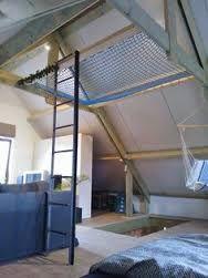 Resultado de imagem para ceiling hammock
