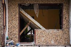 szlaki i bezdroża: Bytom-Miechowice: dwa lata po wybuchu i co dalej?