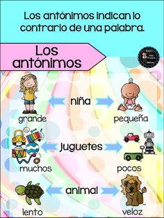 So you want to learn Spanish? Spanish is one of the most useful languages to learn, especially for Classroom Activities, Learning Activities, Teaching Resources, Classroom Ideas, Spanish Language Learning, Teaching Spanish, Baby Lernen, Spanish Lessons For Kids, Learn To Speak Spanish