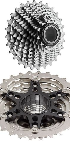 Shimano Ultegra Cs-r8000 Cassette 11 Speed 11-32t Silver Making Things Convenient For Customers