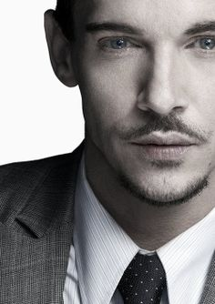 Johnathon Rhys Meyers---this actor gets better and better roles but without a shadow of a doubt DRACULA is the bees knees