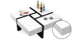 coffee table j328