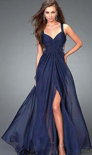 Shop La Femme evening gowns and prom dresses at Simply Dresses. Designer prom gowns, celebrity dresses, graduation and homecoming party dresses. Navy Blue Prom Dresses, Strapless Prom Dresses, A Line Prom Dresses, Navy Gown, Pretty Dresses, Beautiful Dresses, Bridesmaid Dresses, Dress Prom, Dress Long