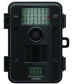 Stealth Cam Unit 8 mp Infrared ir Game Trail Camera