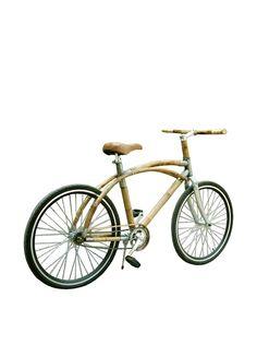 ZEW, Inc. Husky Eco Bamboo Bike, http://www.myhabit.com/redirect/ref=qd_sw_dp_pi_li?url=http%3A%2F%2Fwww.myhabit.com%2Fdp%2FB00IA8HWIM%3Frefcust%3DKHA4BMAEW74VON5MECD2IRUHW4