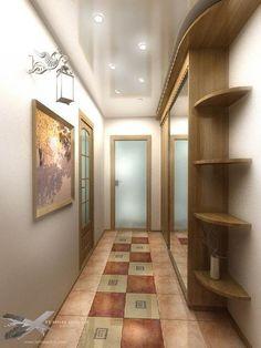 Идеи ремонта квартир Decor, Sweet Home Design, House Design, Living Room Designs, Interior, Home Decor, Room Corner, Ceiling Design Living Room, Furniture