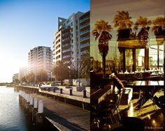 Nautical Restaurant & Lounge - Best Seafood Restaurants Melbourne | Fish & Chips Takeaway #seafood #restaurants #Melbourne