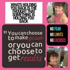 Can not wait for my new schedule to start next week.... Working nights has me wanting to stay in bed too much. Hard to accomplish everything I want to and my workouts are suffering. Still making the efforts though! #teamvandi #dedication #determined #consistency #getitdone #sweatitout #lovetheprogress #noexcuses #fitnessiskey #resultsdriven