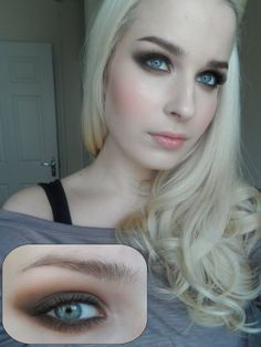Best Makeup Tips for Holidays  Christmas| Holiday Smokey Eye Makeup Tutorial|Makeup tips for smokey eye look|Smokey eye makeup tutorial for brown eyes|Black smokey eye makeup tutorial
