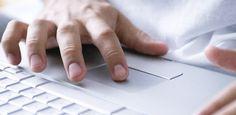 Ce que votre comportement en ligne révèle sur votre état mental