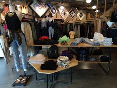 urban outfitters visual merchandising - Google Search