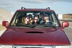 mylift - carpooling, having fun and friends Have Fun, Best Friends, Vehicles, Car, Beat Friends, Bestfriends, Automobile, Autos, Cars