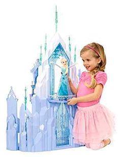 disney princess game - Disney Princess Games And Activities