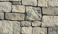 ES-Profile--RoughCut-Falling-Spring-Drystack-7140ccREV Yakima River, Walnut Ridge, Eldorado Stone, Craftsman Exterior, Dry Creek, Faux Stone, French Farmhouse, Profile, Fireplaces
