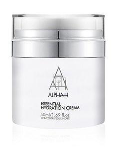Alpha-H Essential Hydration Cream 50ml | M&S