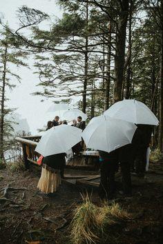 SAMLANDRETH portland-based wedding photographer