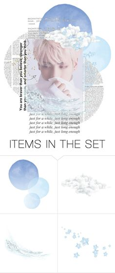 """You Did Well"" by tlinston ❤ liked on Polyvore featuring art"