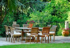 Hotel Torre do Rio (Pontevedra)| Ruralka, hoteles con encanto