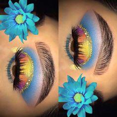 Flawless Makeup, Glam Makeup, Gorgeous Makeup, Pretty Makeup, Makeup Inspo, Makeup Art, Makeup Inspiration, Face Makeup, Makeup Ideas