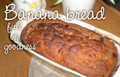 Fran's House of Ayurveda: Baked Goods