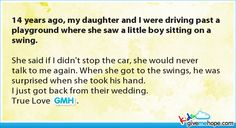 Page 4 - Top Stories - Kids Give Me Hope