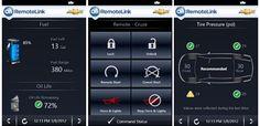 OnStar RemoteLink για Windows Phone - imonline  http://www.imonline.gr/a/onstar-remotelink-gia-windows-phone-444.html