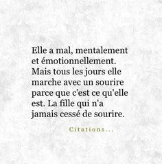 Ideas Fashion Quotes Frases For 2019 Some Quotes, Words Quotes, Sayings, Pretty Words, Beautiful Words, The Words, Favorite Quotes, Best Quotes, French Quotes
