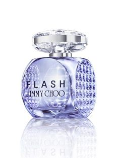 The Sexiest Summer Fragrances - Jimmy Choo Flash http://aol.it/1hozI2Q
