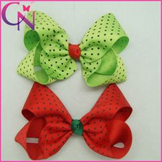Compare Prices on Red Bows- Online Shopping/Buy Low Price Red Bows ...