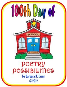 gymnasium: (in various European countries) a secondary school that prepares pupils for university Before I Forget, Poetry Unit, Writing Poetry, School Clipart, 100 Days Of School, School Stuff, Starting School, School Holidays, Middle School