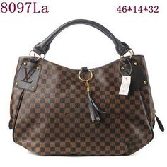 713031af7ef35 top quality leather purses online collection