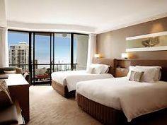 Resultado de imagen para habitaciones de hoteles de lujo
