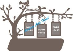 arvore-familia-88x54cm-foto-10x15-mdf-6mm-oferta-286001-MLB20253505363_022015-F.jpg 1200×839 pikseli