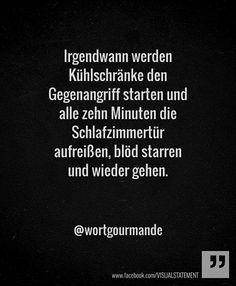 geil #witzig #fail #lmao #ausrede #schwarzerhumor #spaß #sprüche #funnypics #funnyshit