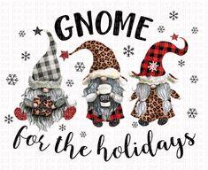 Christmas Porch, Christmas Gnome, Christmas Art, Christmas Holidays, Christmas Decorations, Christmas Stencils, Christmas Windows, Christmas Patterns, Christmas Drawing
