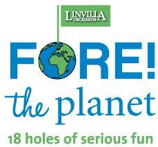 Indoor Mini Golf at Linvilla Orchards!