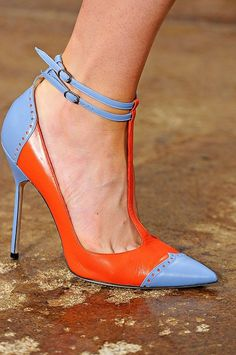 Wishlist #heels #shoes Re-Pinned By: Steve Augle Pro Photographer Open To Shoot All Art,