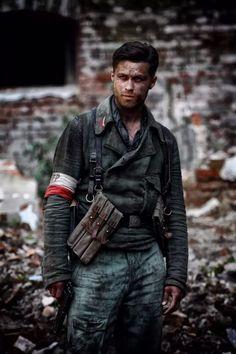 Maciej Zakościelny Military Art, Military History, Sun Aesthetic, Warsaw Uprising, Polished Man, Axis Powers, Illustrations And Posters, Hot Boys, Justin Bieber