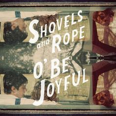 I'm listening to Boxcar by Shovels & Rope on Outlaw Country. http://www.siriusxm.com/outlawcountry